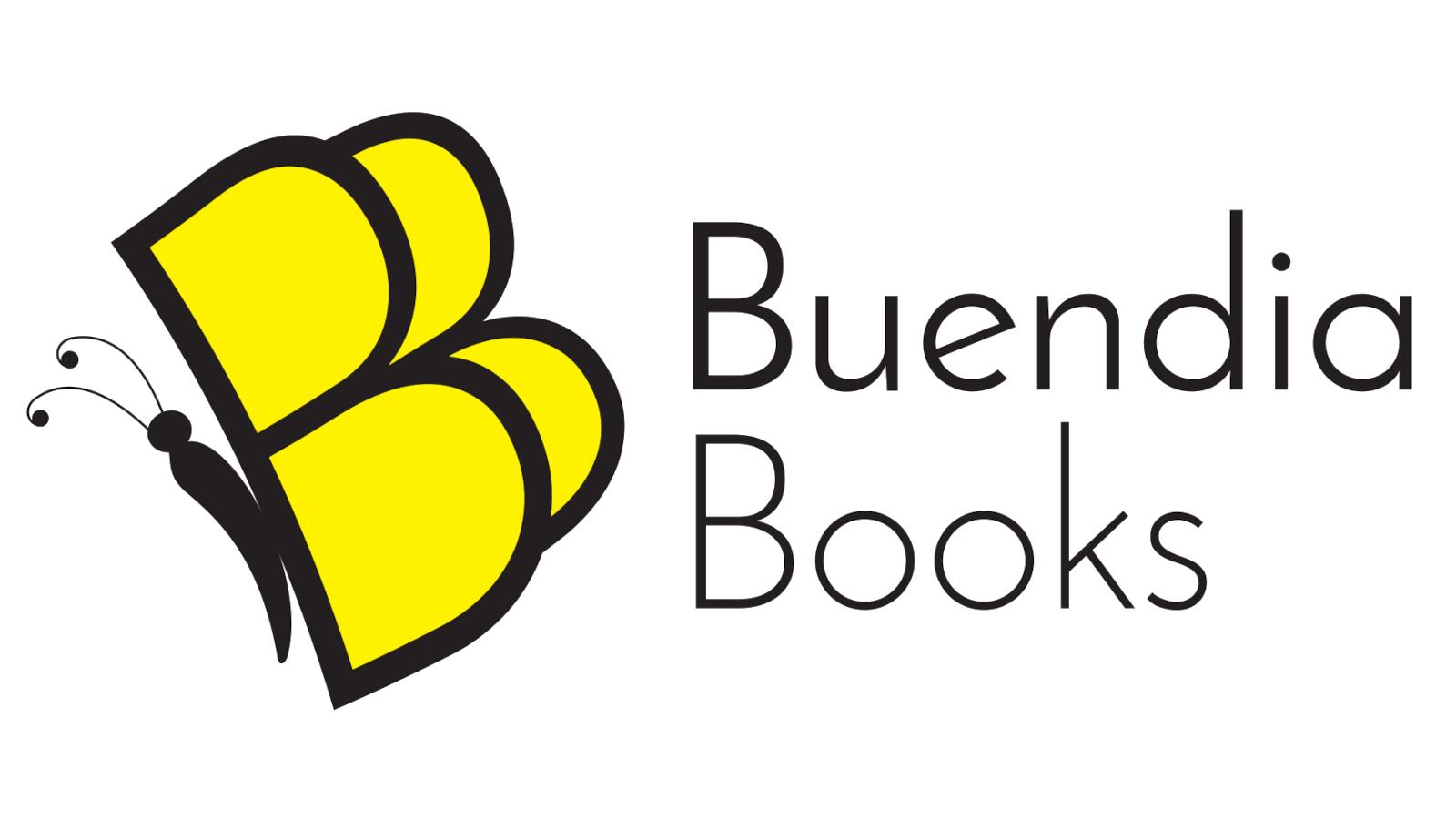 Buendia Books